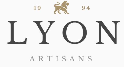 Lyon Artisans